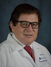 Guillermo Valenzuela