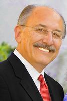 Michael Ortiz